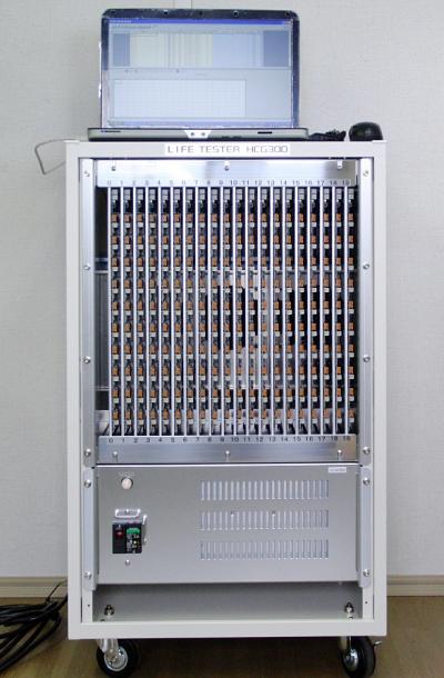hc6510